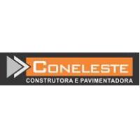 Coneleste