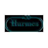 Hurmex