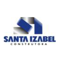 SantaIzabel