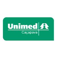 UnimedCacapva