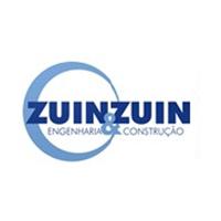 ZuinZuin